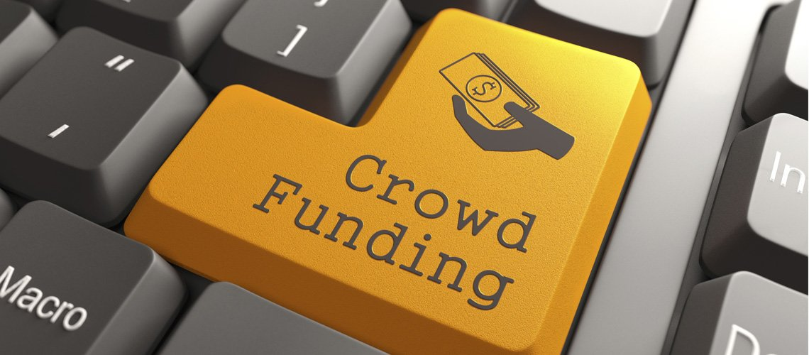 Federal district strikes down crowdfunding patent